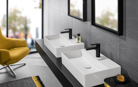 Collection Memento 2.0 by Villeroy & Boch